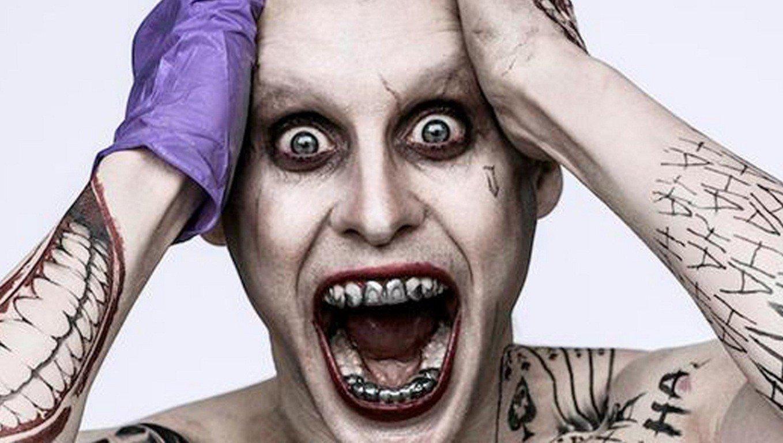 The Batman: El Joker iba a ser uno de los villanos