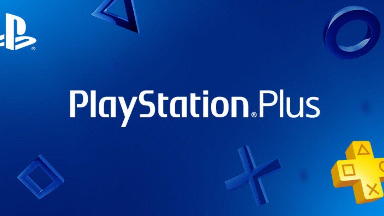 PlayStation Plus ofrece fin de semana gratis a partir de este viernes
