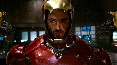Marvel: Las diferencias entre los cómics y las películas