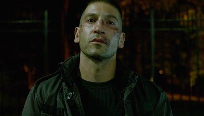 The Punisher: Se desvela la fecha de estreno de su primera temporada