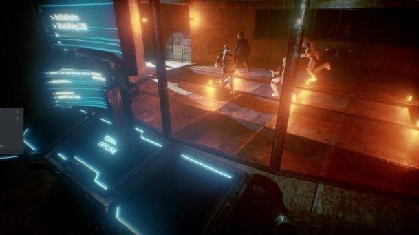 Battlefront 3: El remake fan obtiene el permiso para publicarse en Steam