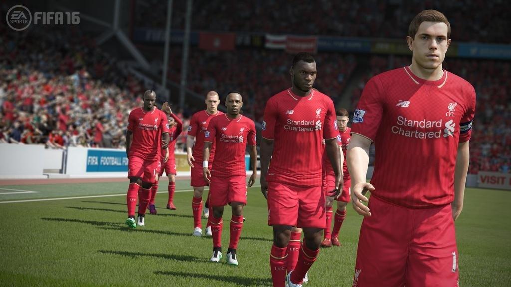 FIFA: Su polémico glitch está siendo investigado por EA Sports