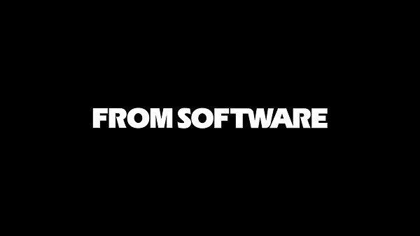 E3 2016 U-tad: From Software está trabajando en tres nuevos juegos