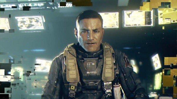 AlfaBetaTOP: Call of Duty: Infinite Warfare es el videojuego más esperado