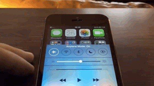 iPhone 7 contará con características que superarán de lejos a teléfonos Android