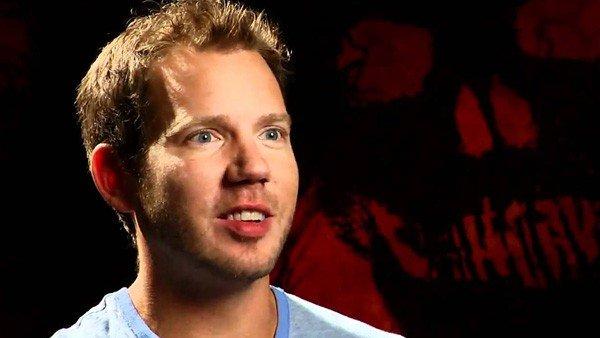 Cliff Bleszinski afirma que Evolve y Titanfall no tendrían que haber costado 60 euros
