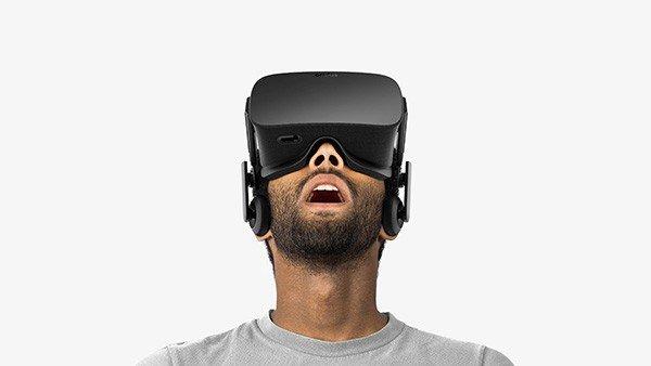 Realidad virtual: Lo que está por llegar