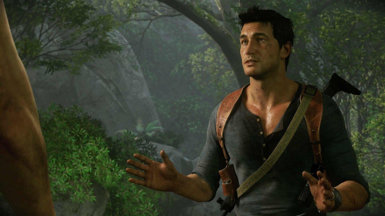 Uncharted 4: Neil Druckmann reflexiona en torno al destino de Nathan Drake