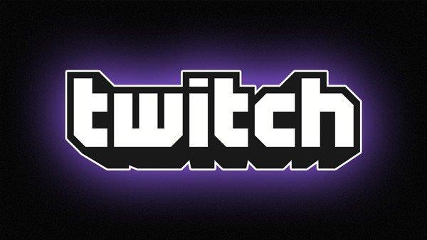 Twitch demanda a empresas creadoras de bots