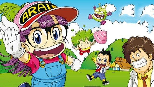 Dragon Ball Super: El adelanto del episodio 69 anticipa la lucha contra Arale
