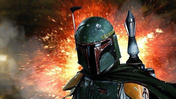 Star Wars: La mejor película sobre Boba Fett podría ser un videojuego