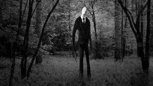 HBO presenta el tráiler de su documental sobre Slender Man