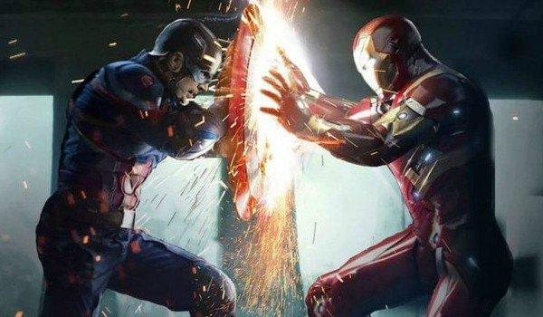 Marvel: Los trajes de sus superhéroes han evolucionado así desde el cómic al cine