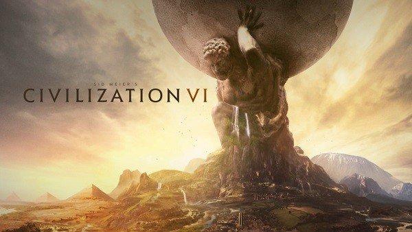 Civilization VI muestra un nuevo Gameplay con la participación de Sean Bean