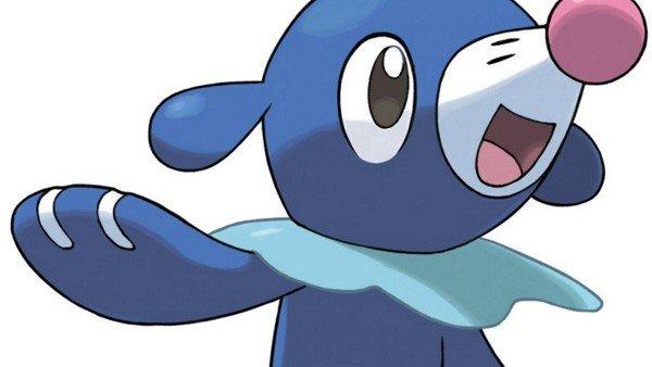 RESULTADO ENCUESTA: Este es tu Pokémon inicial favorito de Pokémon Sol y Luna