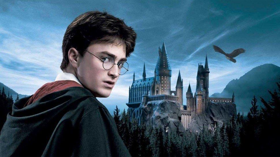Daniel Radcliffe volvería a interpretar a Harry Potter con una condición