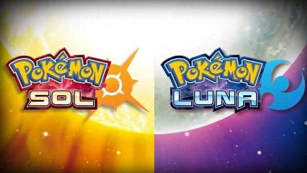 Pokémon Sol / Luna: 10 funciones que podría tener el rumoreado quinto movimiento