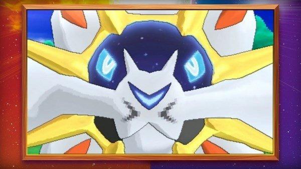 Rumor: Pokémon Sol/Luna podría tener 5 ranuras de movimiento