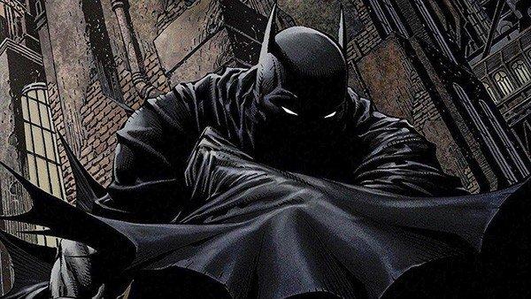 Los 14 mejores superhéroes sin poderes