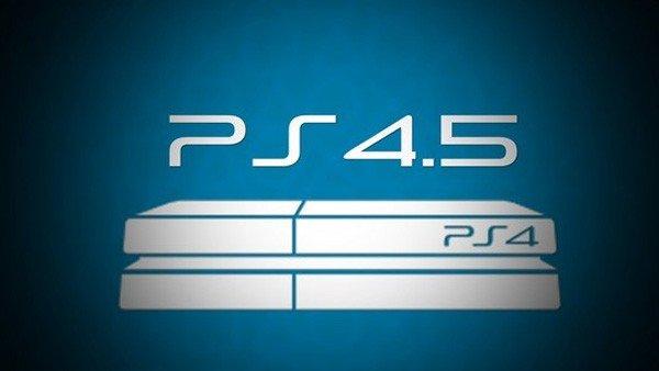 PlayStation 4 Neo: Todo lo que necesitas saber del nuevo modelo de la consola de Sony