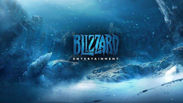 Gamescom 2016: Blizzard anuncia los juegos que llevará a la feria