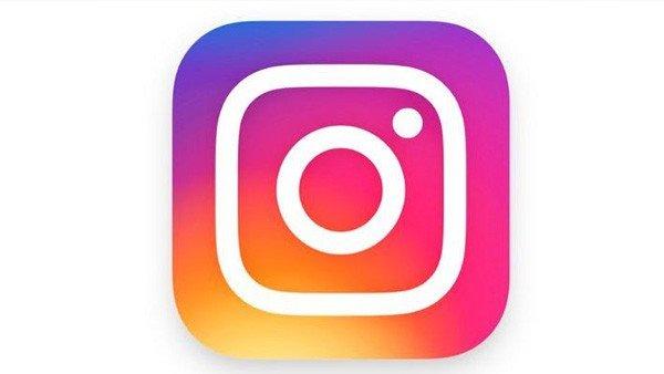 Instagram: Así se desactivan las notificaciones de los directos