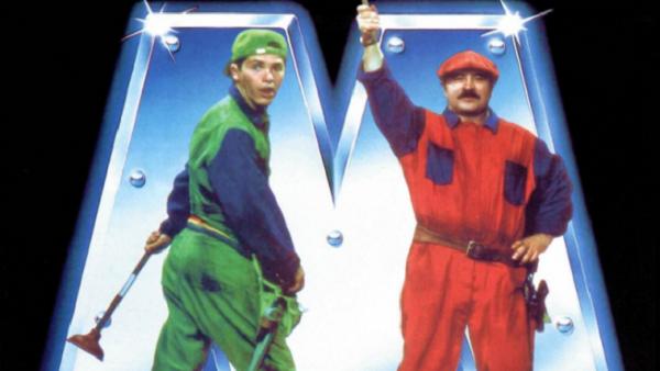 12 actores que han dado vida a héroes de videojuego en el cine