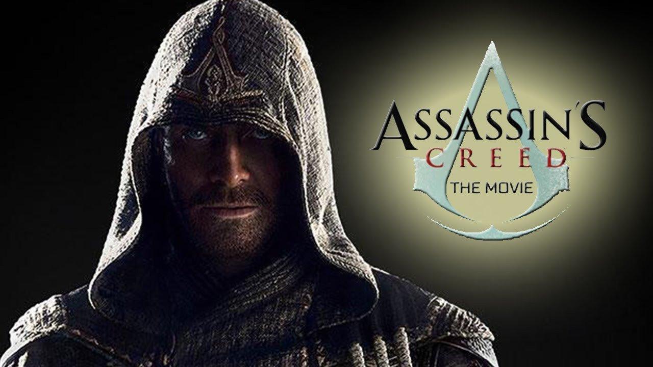 Assassin's Creed: Te contamos algunos detalles sobre los personajes de la película