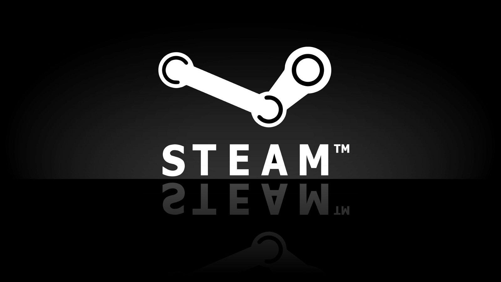 Steam podría comenzar sus ofertas veraniegas el 23 de junio
