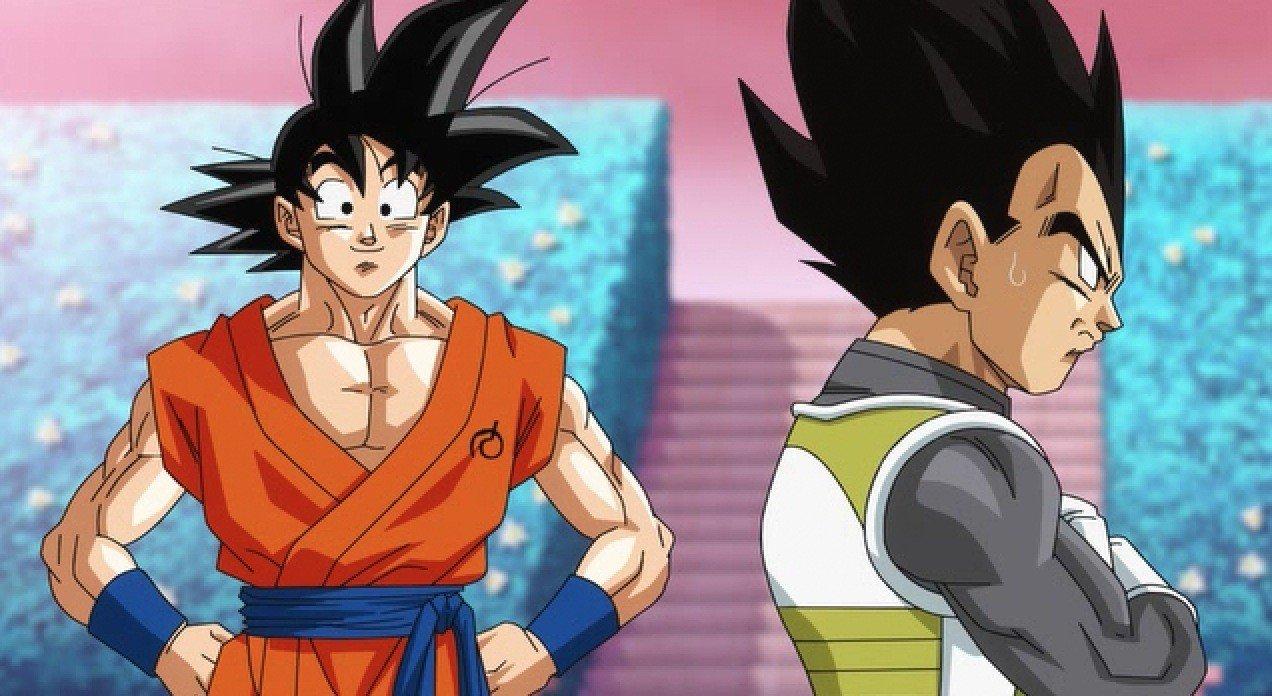 Dragon Ball: Esta es la película favorita de Akira Toriyama