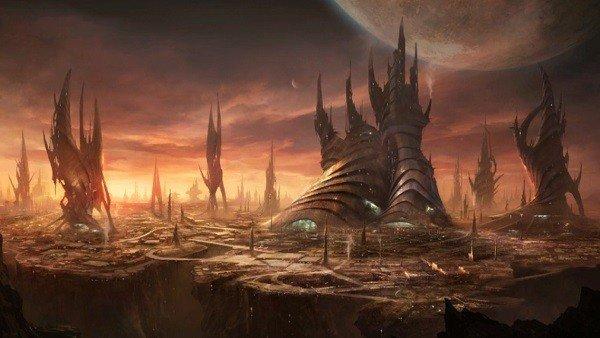 Stellaris: Paradox Interactive elimina varios mods por fomentar la discriminación racial