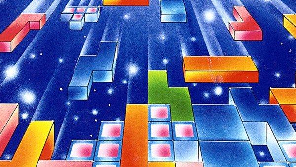 Tetris: Esto es lo peor que te puede pasar mientras juegas