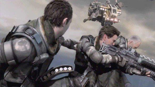 Las 10 promesas de los videojuegos que no se cumplieron