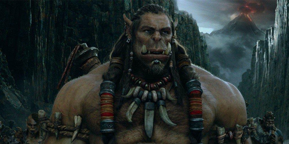 Warcraft: El Origen ya tiene sus primeras críticas, y no son buenas