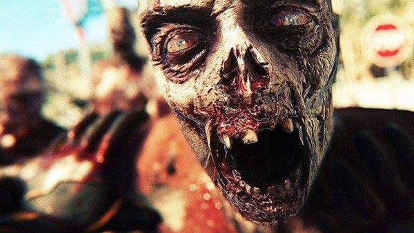 Dead Island: Definitive Collection muestra sus diferencias gráficas respecto a los juegos originales