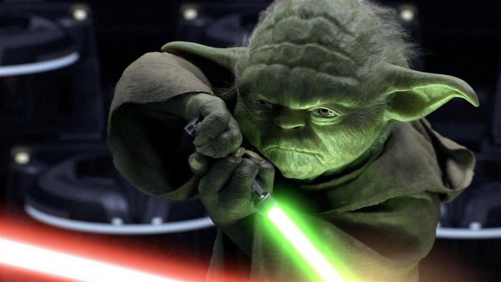 Star Wars tendrá su propio Cluedo