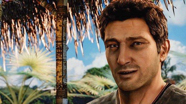 Uncharted tiene nuevo director para su película
