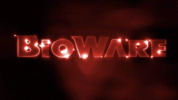 BioWare revela los primeros detalles sobre su misteriosa nueva IP