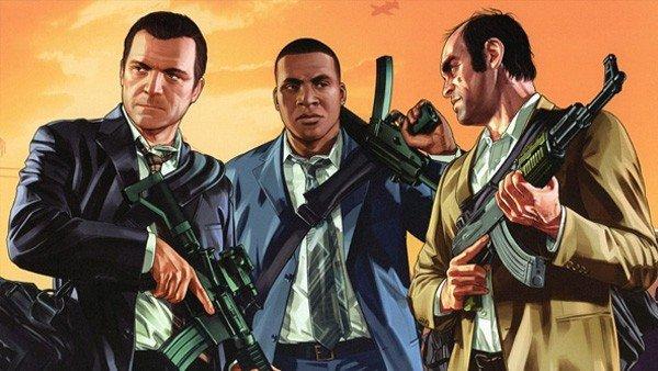 Grand Theft Auto VI: Podríamos viajar a cualquier ciudad con esta herramienta