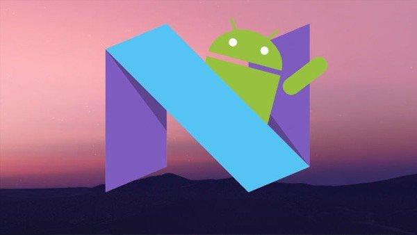 Android N: 10 cosas que necesitas saber del sistema operativo