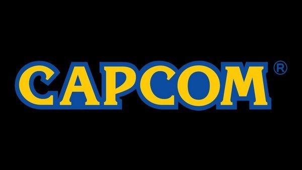 Capcom anunciará un gran proyecto próximamente