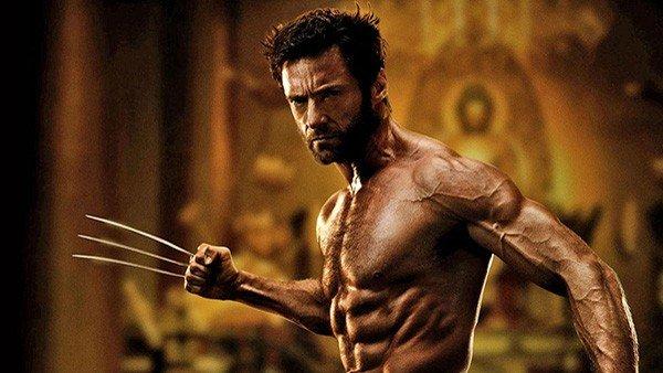Lobezno: 14 actores que podrían sustituir a Hugh Jackman