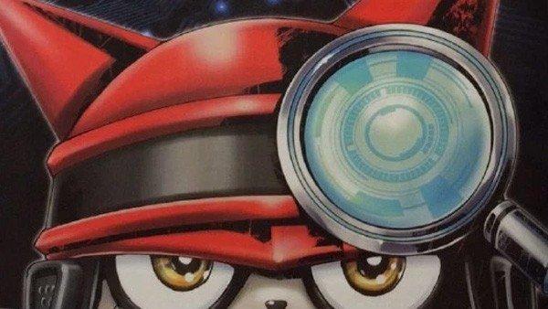 Digimon tendrá nuevo anime, que incluirá toda clase de productos añadidos