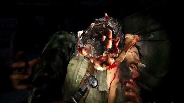 10 enemigos de videojuegos que pueden matarte de un solo golpe