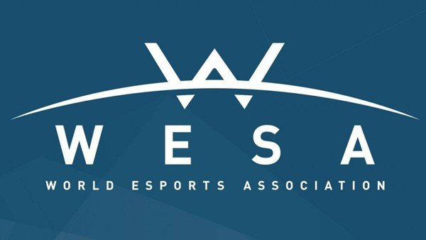E-Sports: WESA empieza su actuación con mal pie