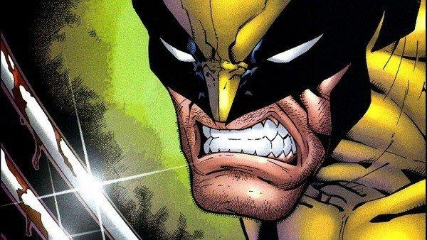 X-Men: Los mejores fanarts de Lobezno