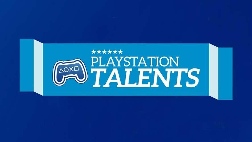 E3 2016 U-tad: Los estudios españoles de PlayStation Talents mostrarán sus juegos en Los Ángeles