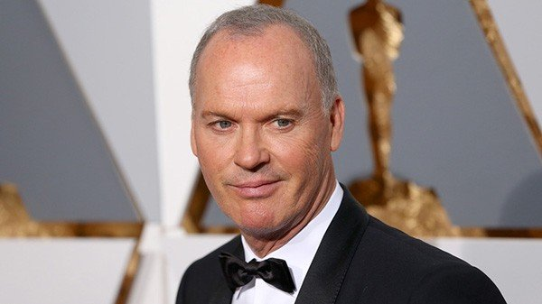 Spider-Man: Homecoming tendrá finalmente a Michael Keaton como villano