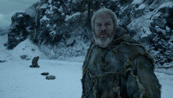 Juego de Tronos: Un fan vaticinó el final del último episodio en 2014