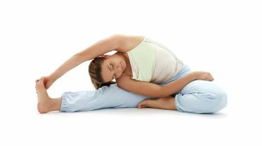 Cuatro minutos de ejercicio bastan para aliviar el dolor de espalda